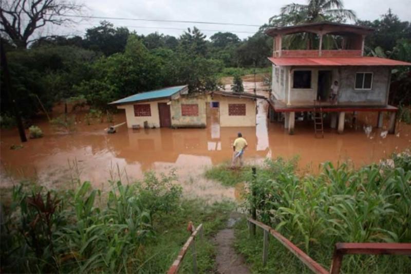 Tropical Storm Nate Relief Nicaragua 12.jpg