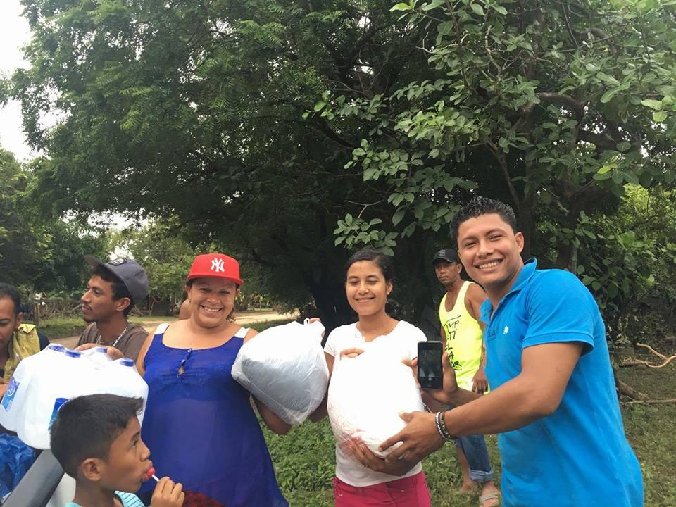 Tropical Storm Nate Relief Nicaragua 15.jpg