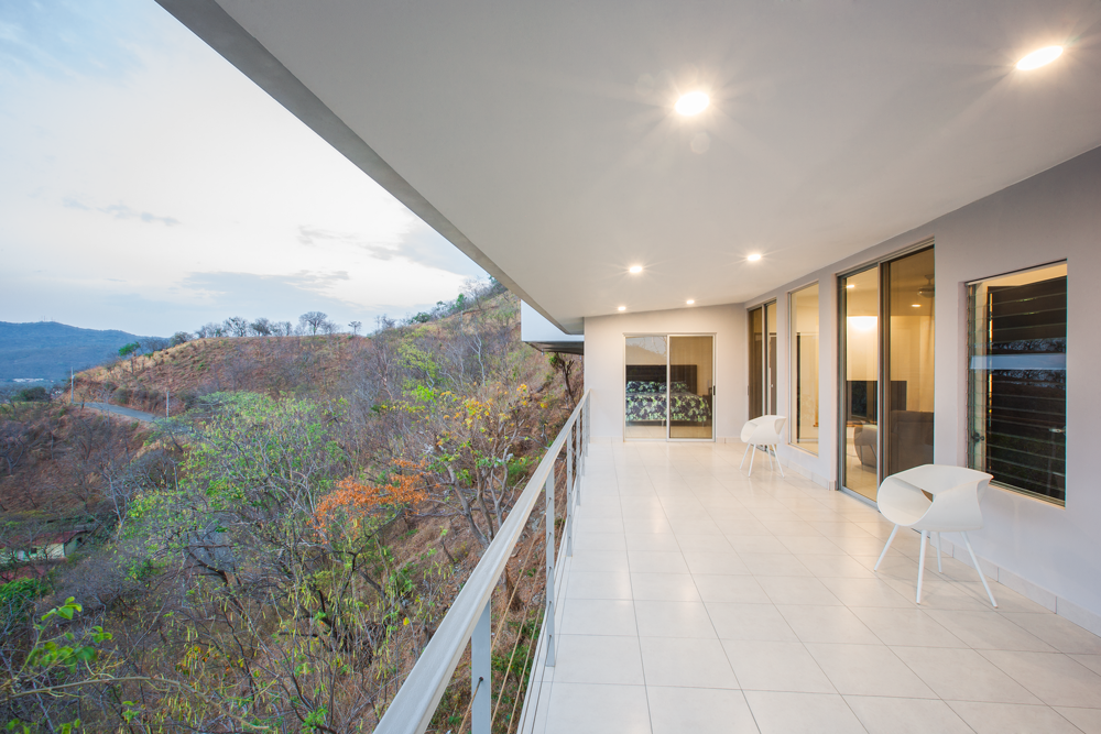 Nicaragua Property For Sale Sky House deck.png
