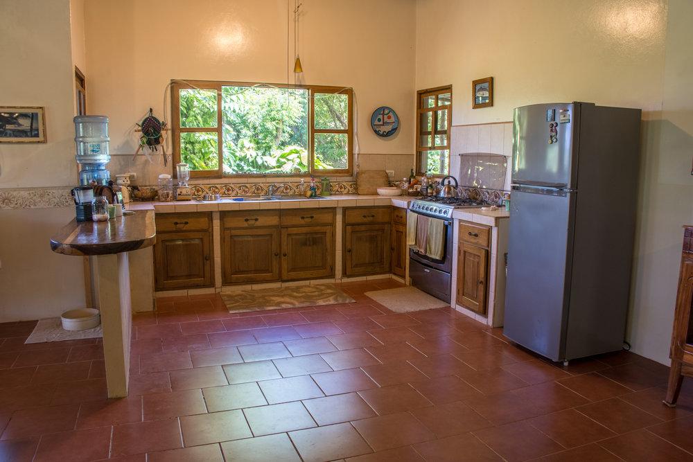 Rancho Cecilia (3 of 21).jpg