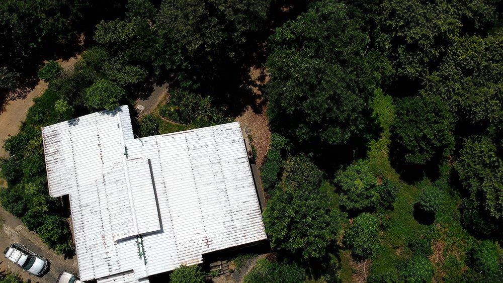Rancho Cecilia Aerial 8.jpg