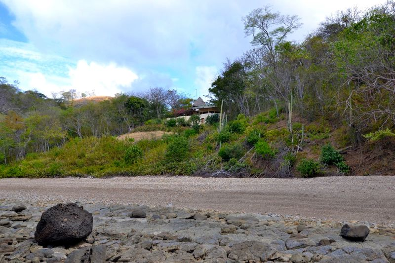 Beachfront Estate beach 3.jpg