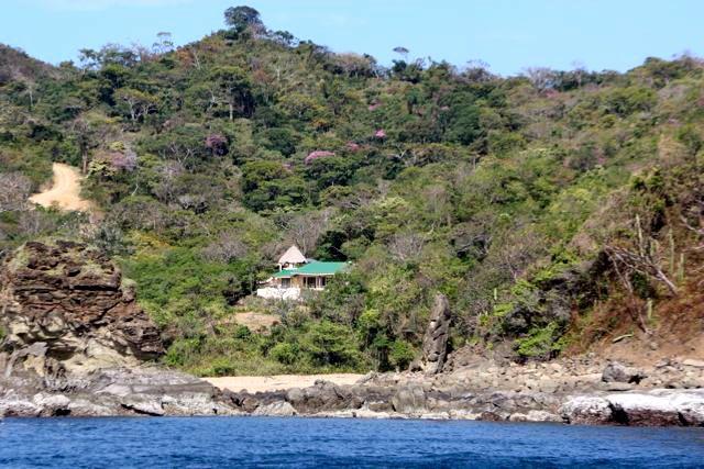Beachfront Estate from the ocean.jpg