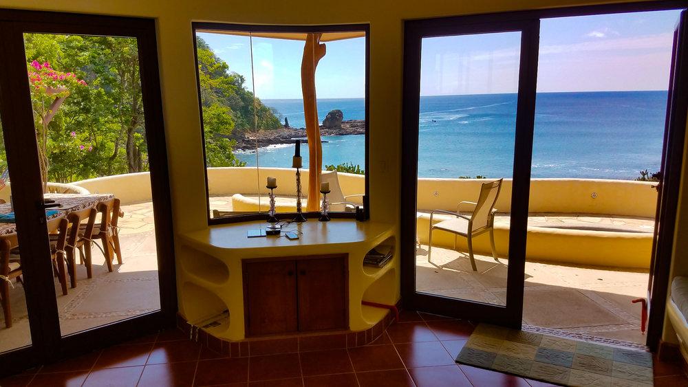 Oceanfront Estate For Sale 5.jpg