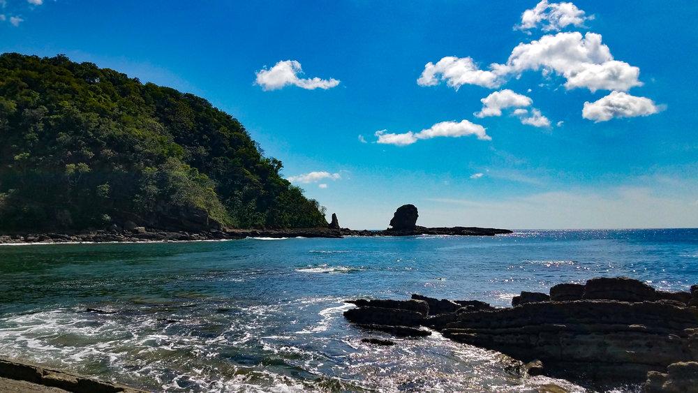 Oceanfront Estate For Sale 9.jpg