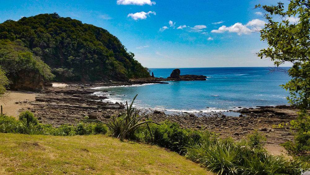 Oceanfront Estate For Sale 10.jpg