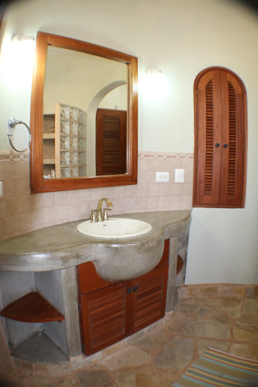 Property for Sal Nicaragua Oceanfront Estate 2.JPG