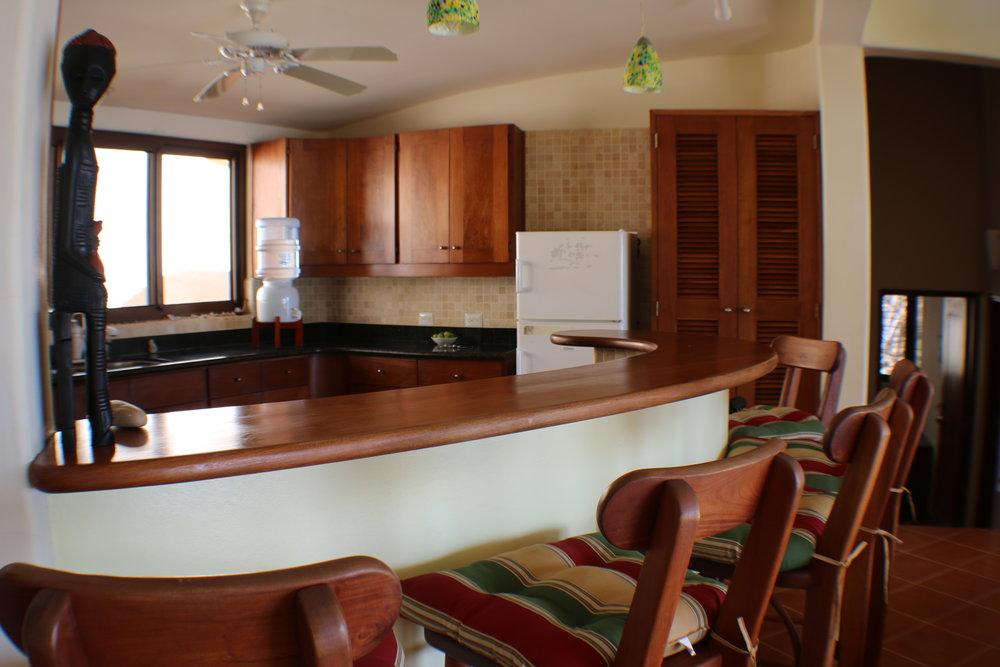 Property for Sale Nicaragua Oceanfront Estate 6.JPG