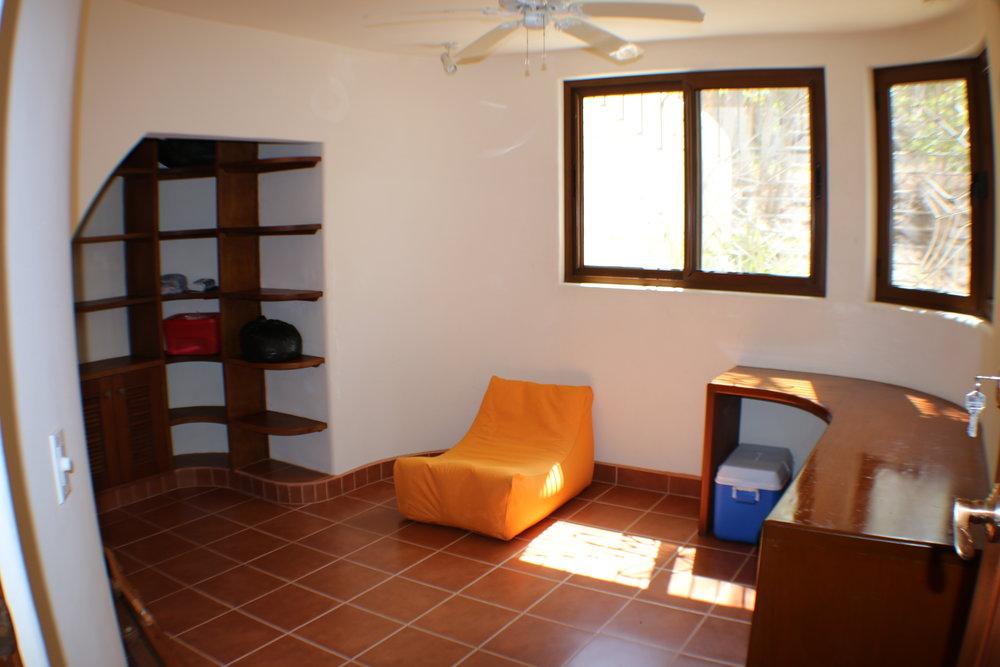 Property for Sale Nicaragua Oceanfront Estate 15.JPG