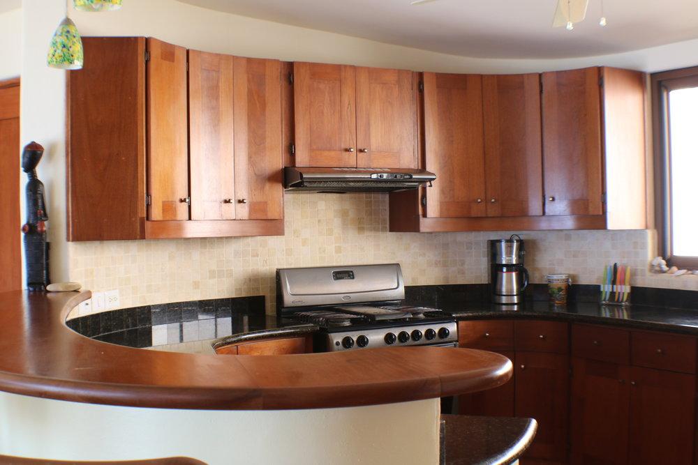 Property for Sale Nicaragua Oceanfront Estate5.JPG