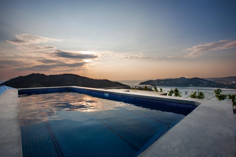 Sky House For Sale San Juan Del Sur Nicaragua  12.png