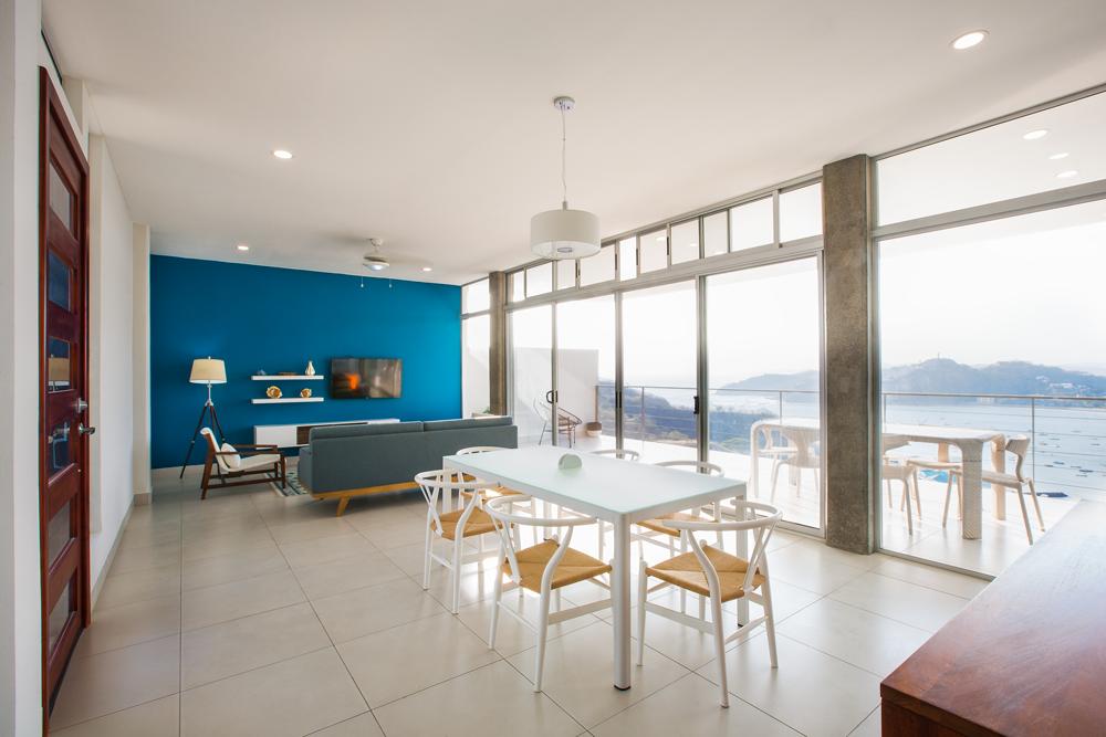 Sky House For Sale San Juan Del Sur Nicaragua 3.png