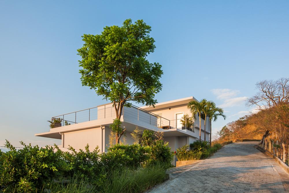 Sky House For Sale San Juan Del Sur Nicaragua 13.png