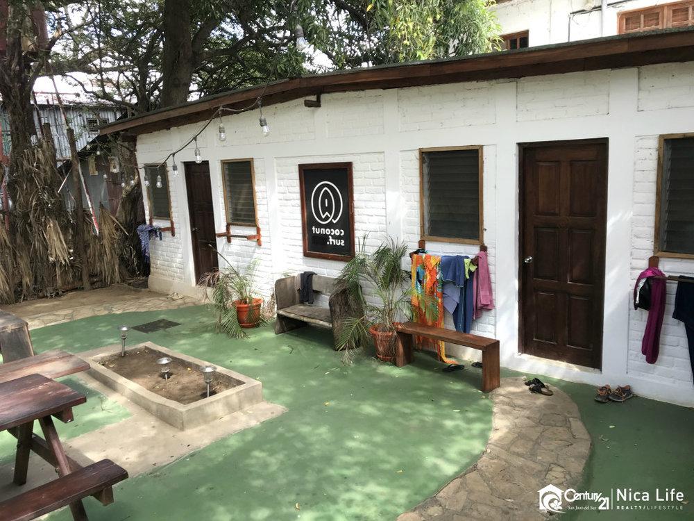 Hostel property for sale Nicaragua 5.jpg