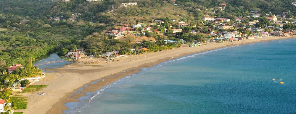 Retire in Nicaragua - beach.jpg