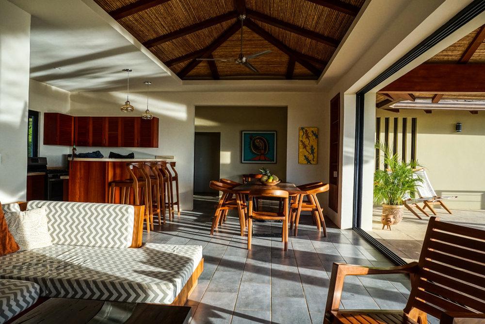 Property in Nicaragua El Encanto Del Sur  7.jpg