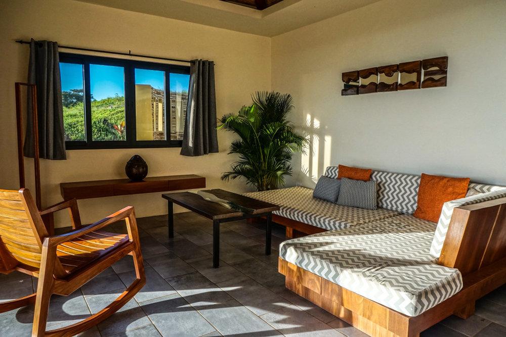 Property in Nicaragua El Encanto Del Sur 1.jpg