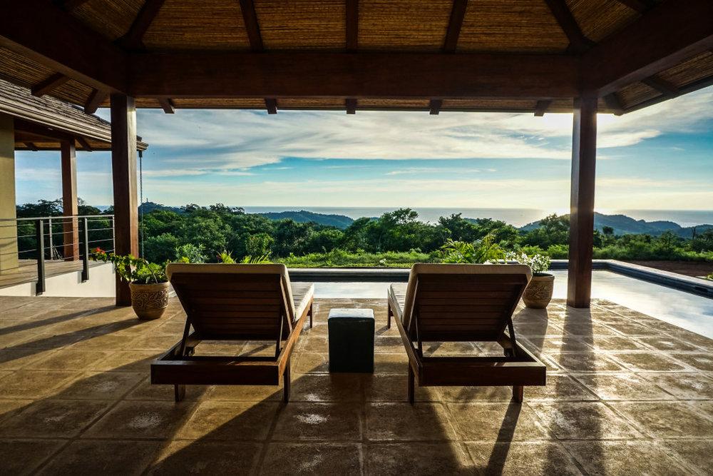 Property in Nicaragua El Encanto Del Sur 4.jpg