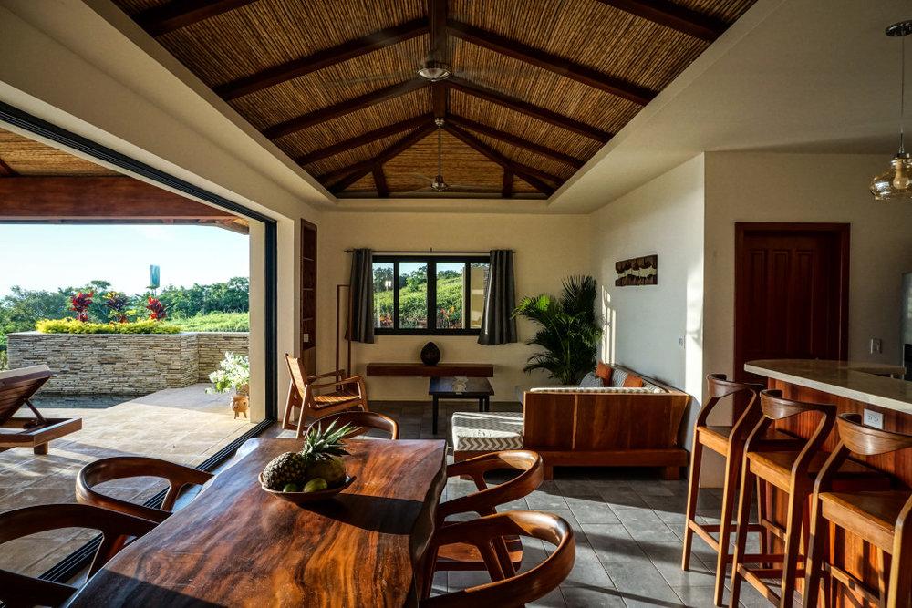 Property in Nicaragua El Encanto Del Sur 6.jpg