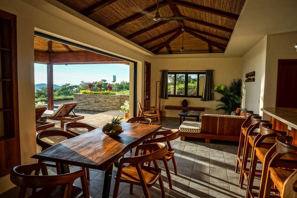 Property in Nicaragua El Encanto Del Sur 8.jpg