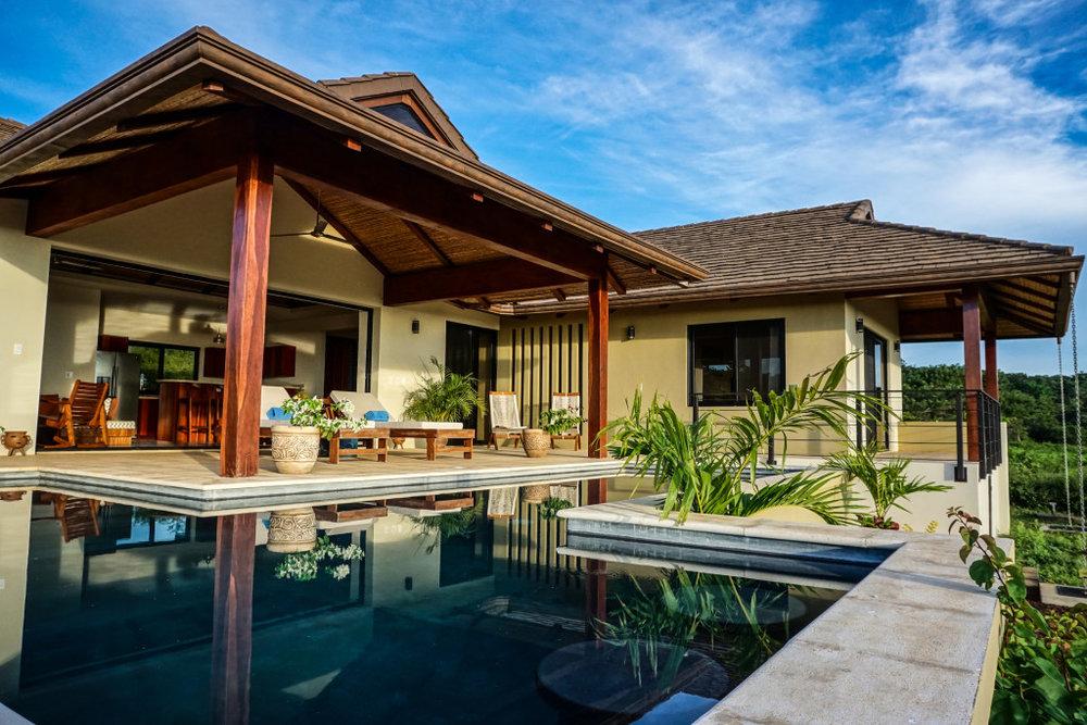 Property in Nicaragua El Encanto Del Sur Main.jpg