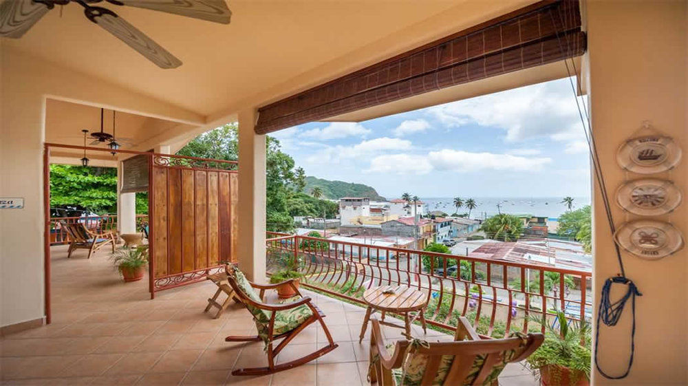 Hotel for Sale San Juan Del Sur Nicaragua  4.jpg