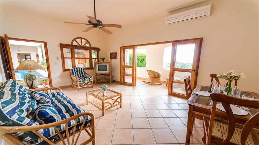 Hotel for Sale San Juan Del Sur Nicaragua  8.jpg