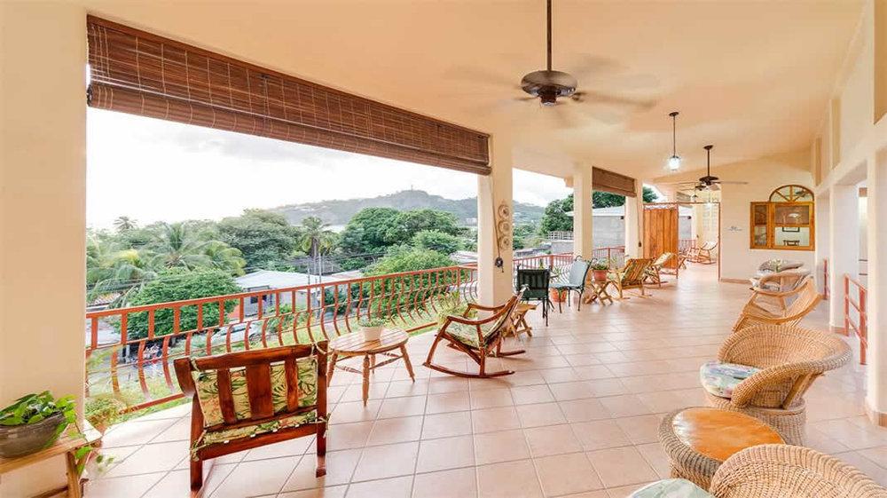 Hotel for Sale San Juan Del Sur Nicaragua 5.jpg