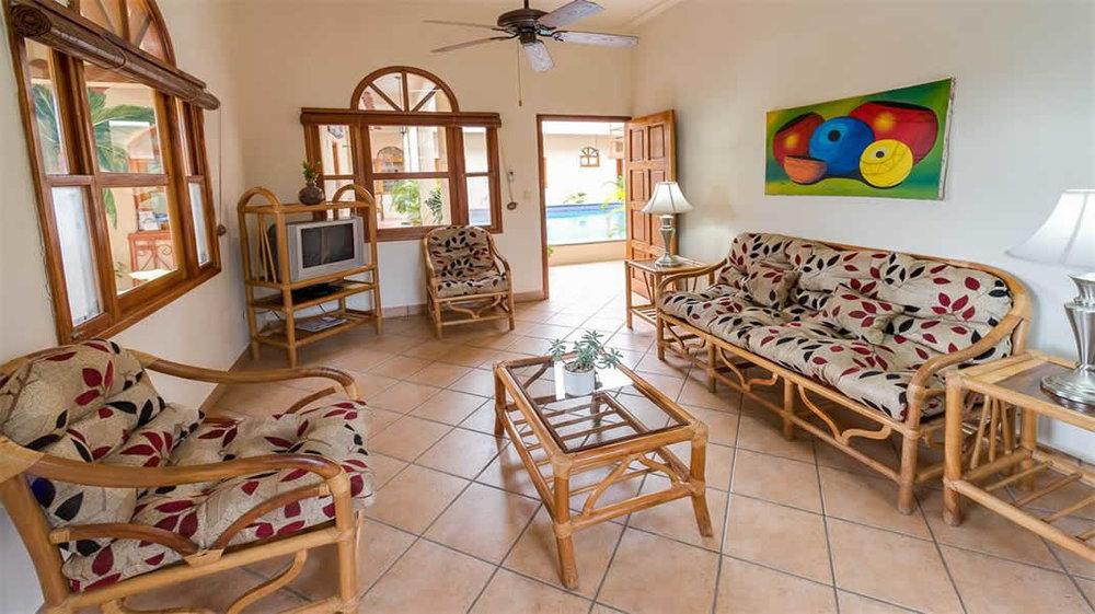 Hotel for Sale San Juan Del Sur Nicaragua 6.jpg