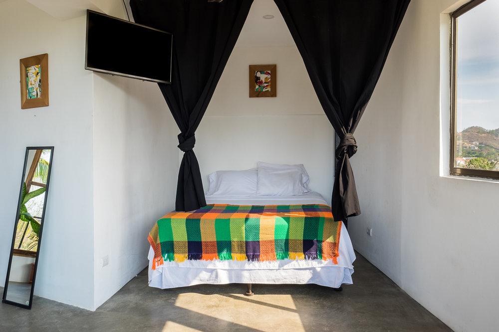 Property for sale in San Juan Del Sur Nicaragua, Social House 1.jpg