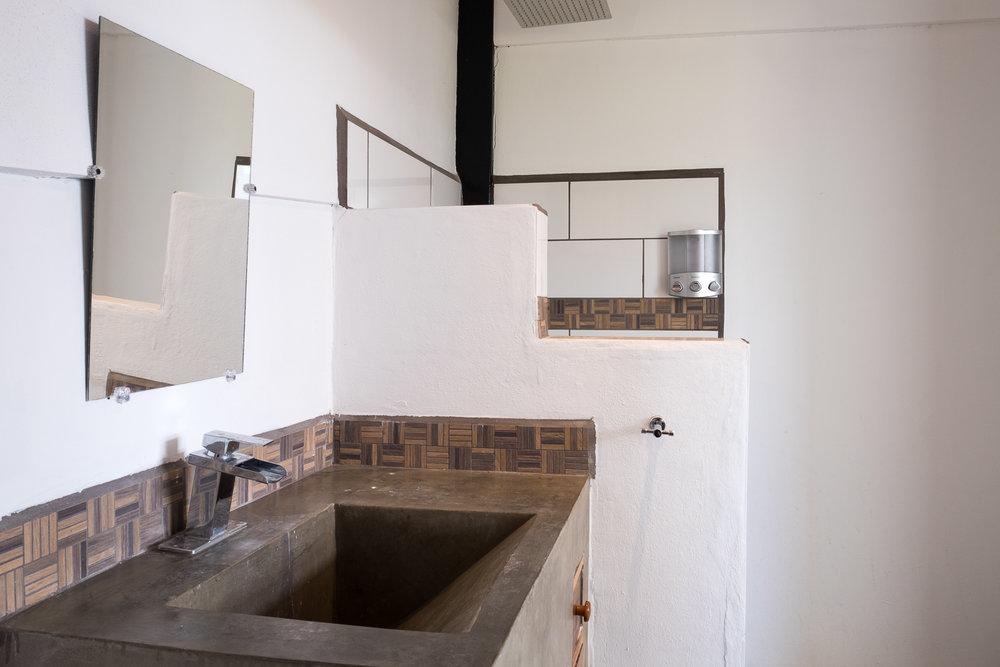 Property for sale in San Juan Del Sur Nicaragua, Social House 7.jpg