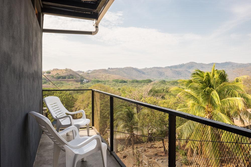 Property for sale in San Juan Del Sur Nicaragua, Social House 9.jpg