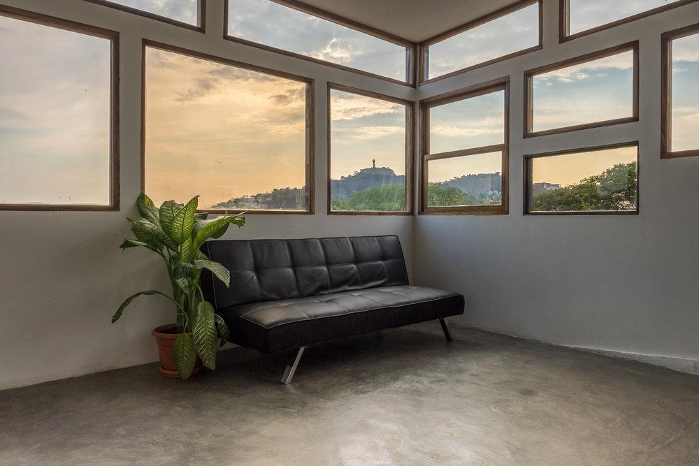Property for sale in San Juan Del Sur Nicaragua, Social House 12.jpg