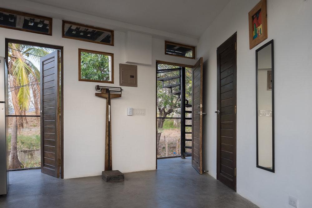 Property for sale in San Juan Del Sur Nicaragua, Social House 15.jpg