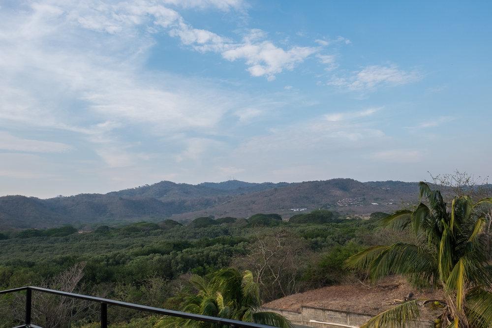 Property for sale in San Juan Del Sur Nicaragua, Social House 16.jpg
