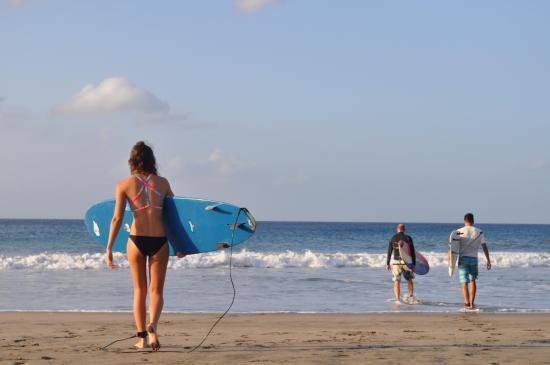 Surfing Popoyo.jpg