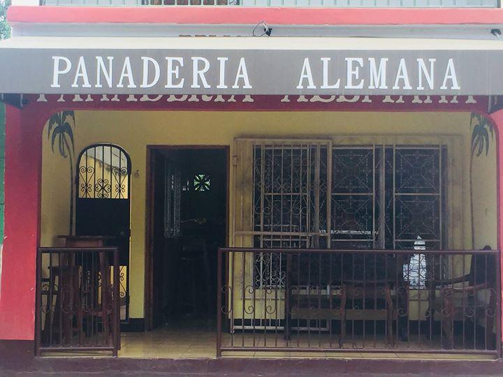 Business for sale San Juan Del Sur Nicaragua 1.jpg