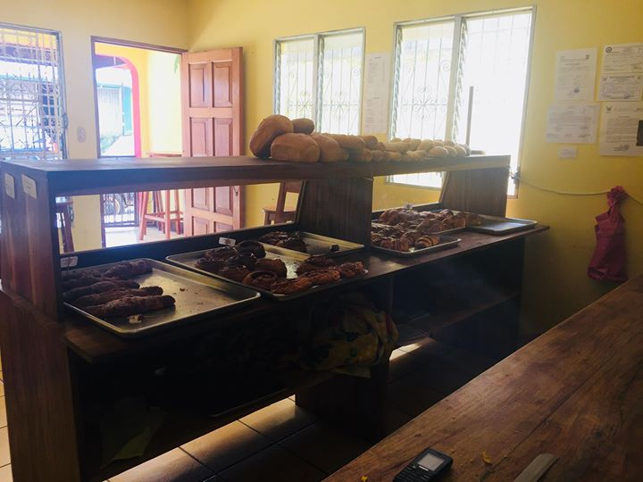 Business for sale San Juan Del Sur Nicaragua 4.jpg