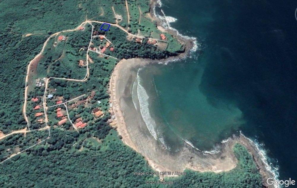 Surf Real Estate Playa Remanso Nicaragua 1.jpg