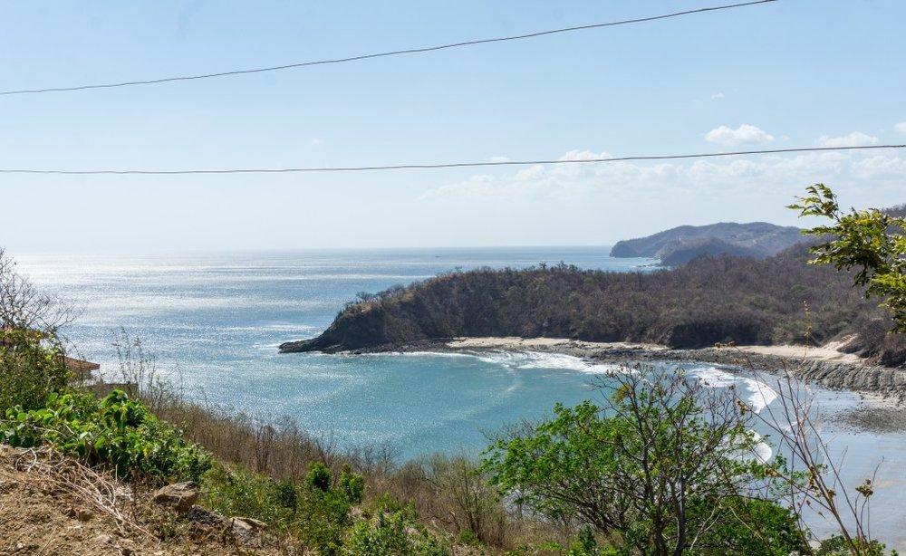 Surf Real Estate Playa Remanso Nicaragua 2.jpg