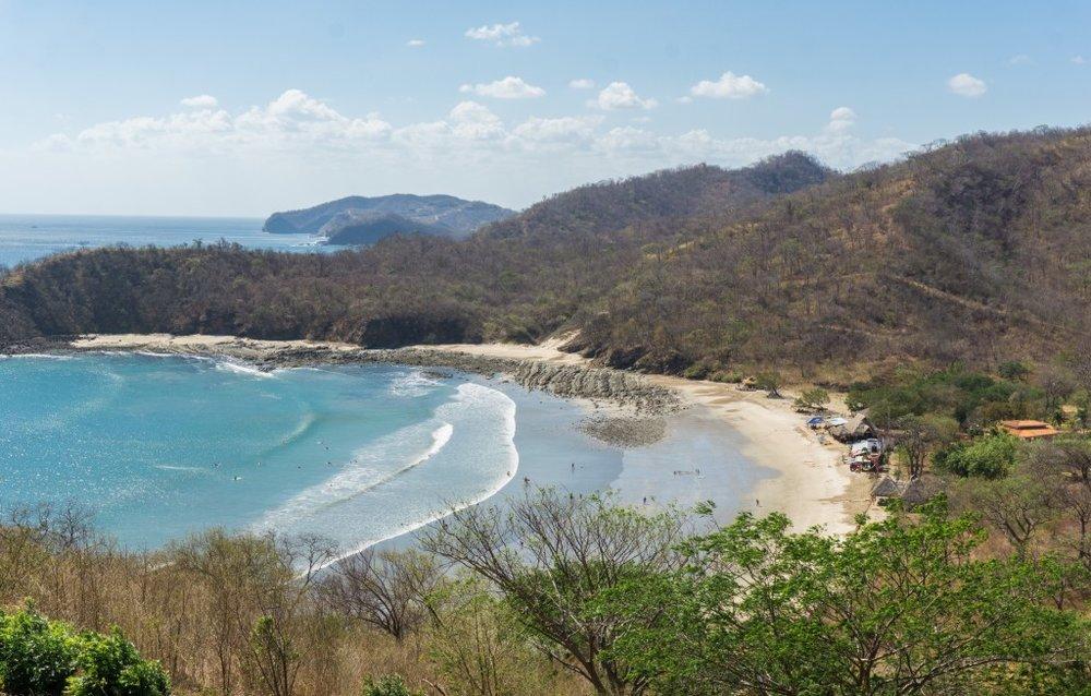Surf Real Estate Playa Remanso Nicaragua 3.jpg