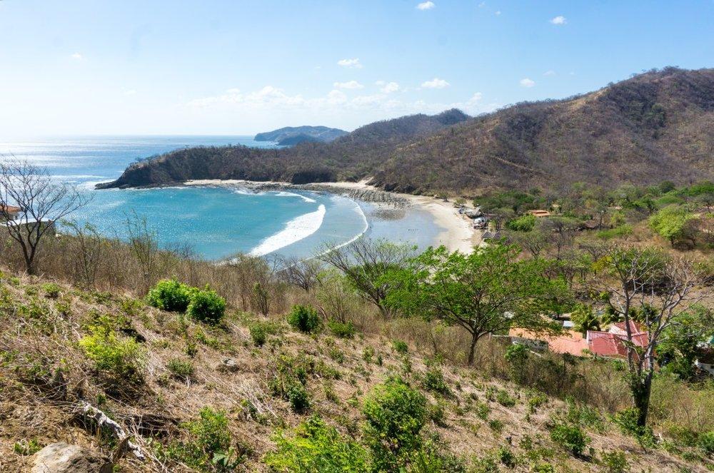 Surf Real Estate Playa Remanso Nicaragua 4.jpg
