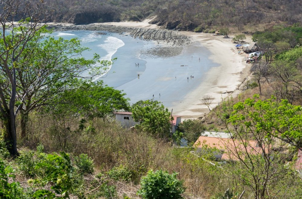 Surf Real Estate Playa Remanso Nicaragua 5.jpg