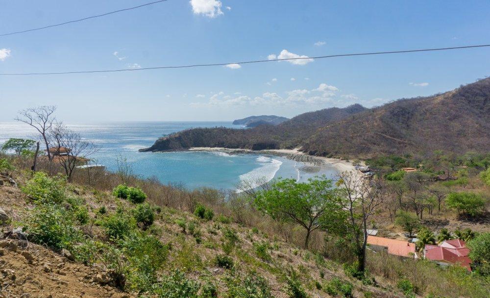 Surf Real Estate Playa Remanso Nicaragua 6.jpg