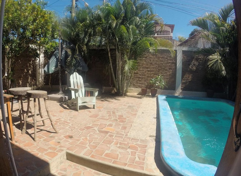 Real Estate for Sale San Juan Del Sur Nicaragua 3.jpg