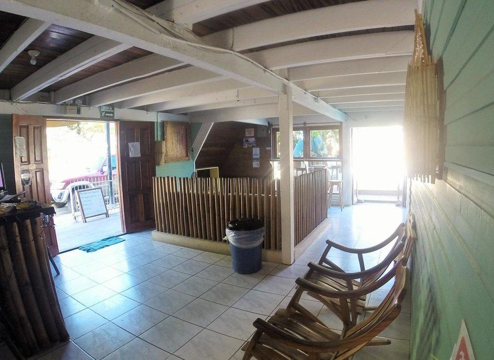 Real Estate for Sale San Juan Del Sur Nicaragua 4.jpg