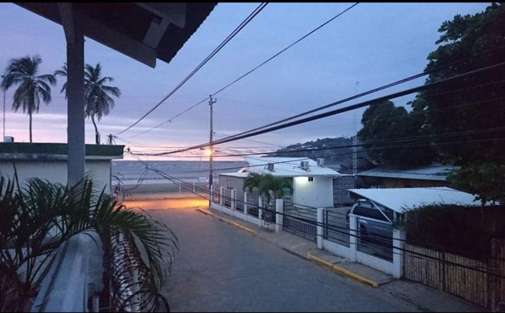 Real Estate for Sale San Juan Del Sur Nicaragua 4.png