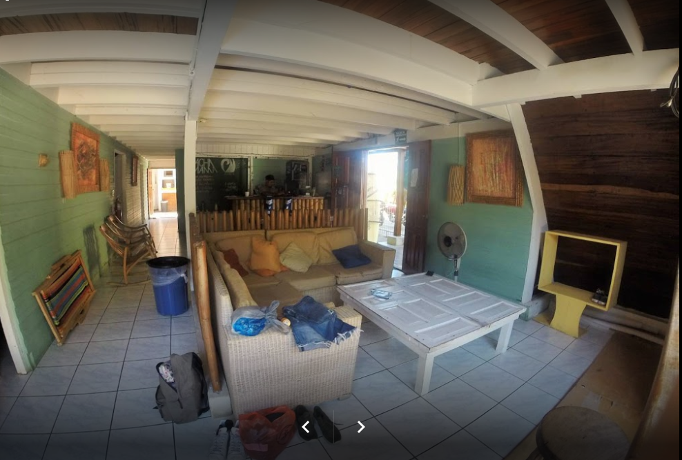 Real Estate for Sale San Juan Del Sur Nicaragua 6.png