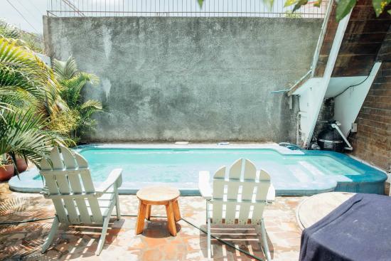 Real Estate for Sale San Juan Del Sur Nicaragua Pool.jpg