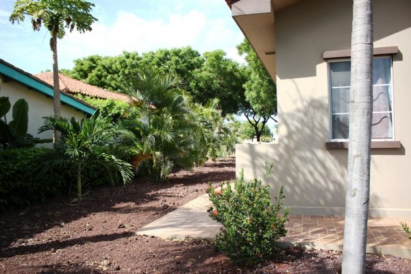 Real Estate for Sale Nicaragua Gran Pacifica Two Bedroom Surf Golf 7.jpg